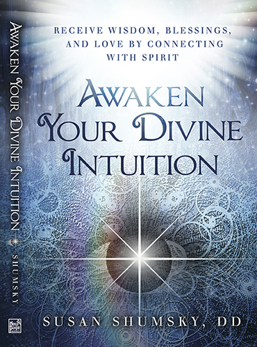 Spiritual Meditation Products Order Form | Spiritual